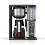 Coffee Bar System w/Glass Carafe - 25 Years Service Award