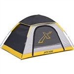 2 Person Dome Tent with Carrying Bag - 10 Years Service Award