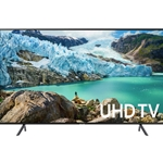 "43"" Smart TV - Black - 40 Years Service Award"