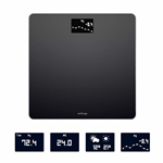 Bluetooth Digital Body Fat Smart Scale - 10 Years Service Award