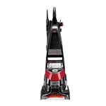 ProHeat Essential Upright Carpet Cleaner - 20 Years Service Award