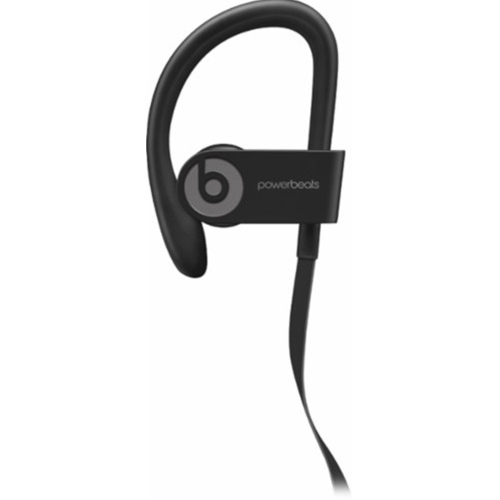 Powerbeats Wireless - Black - 30 Years Service Award